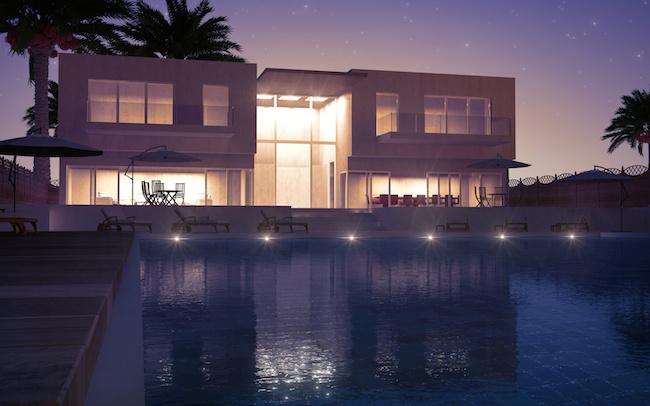 Photo de AccorHotels regroupe ses activités de location de résidences de luxe pour contrer Airbnb