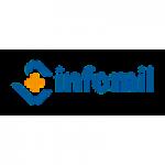 Infomil 200x200
