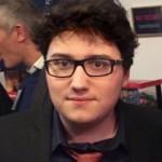 Jonathan-Oleszkiewicz