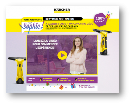 Karcher_data-catching_kiss_viedo-interactive1
