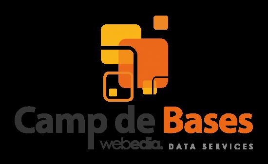 Logo-CDB-couleurs (3)