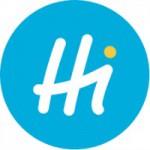 Logo HiPay 200x200