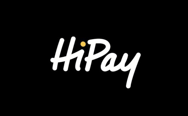 Logo HiPay 650x400
