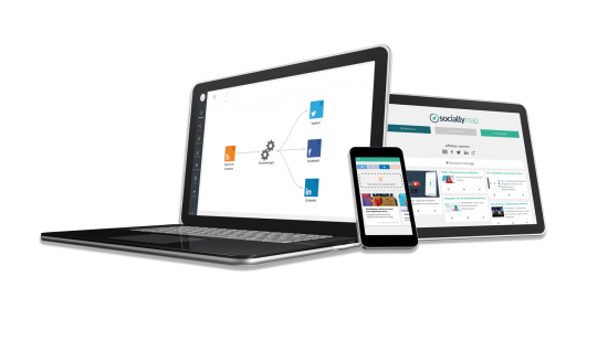 Sociallymap-Ambassador-3-devices-S