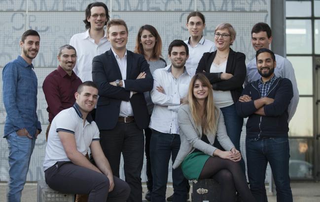 Photo de [FW Radar] Dropy veut transformer les sites e-commerce en marketplace