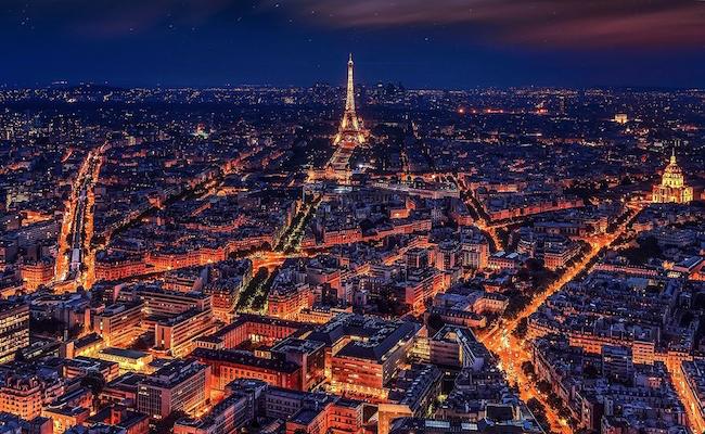 france-paris-pixabay