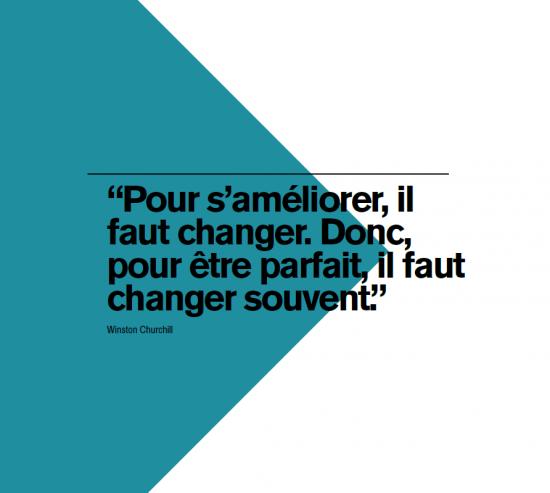image-quote 4