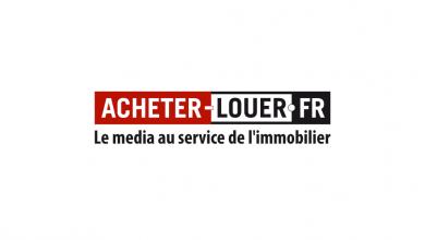 Photo de Ils recrutent : Acheter-Louer, Aravati, Clémentine