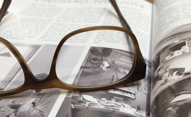 magazine-lunettes-pixabay
