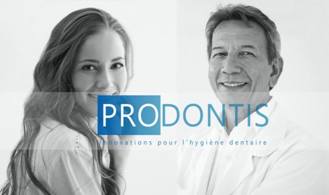 prodontis
