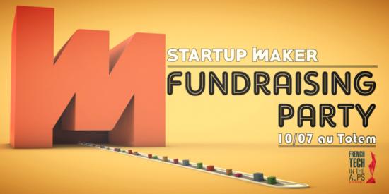 startup-maker