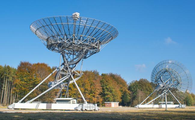 astronomie sites de rencontres au Royaume-Uni