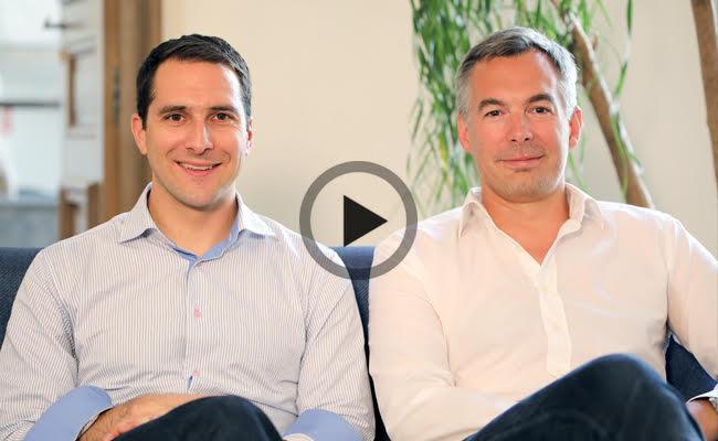 Comment LineUP7 parvient à concilier marketing et technologie