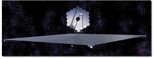 De Lastronomie à Lentrepreneuriat Télescopes Spatiaux