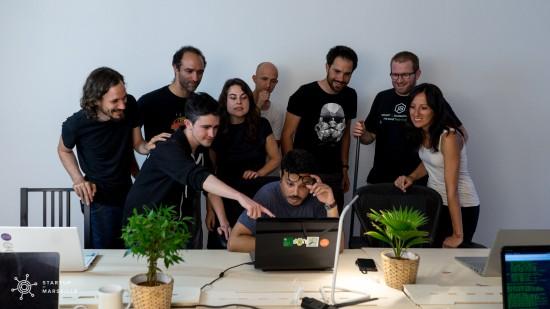 StartupMarseille