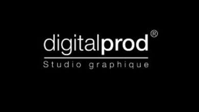 Photo de Ils recrutent : DigitalProd, LeLynx.fr, Clémentine