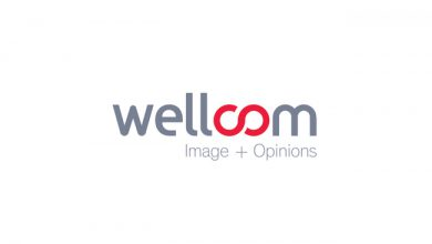 Photo de Ils recrutent : Wellcom, Job4 , Aravati
