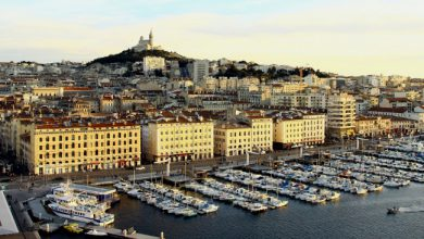 Photo de [Made in Aix-Marseille] zeLasticket.com, Startup Marseille…