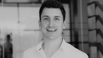 Photo de «NetExplorer se place comme alternative Cloud aux serveurs de fichiers internes des entreprises.» Bertrand Servary (NetExplorer)