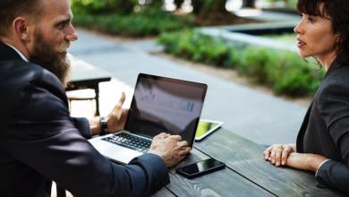 Photo de Boostez la croissance de votre entreprise avec le cloud en temps réel