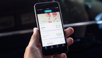 Photo de A Sheffield, Uber continue de perdre du terrain en Angleterre