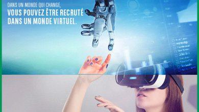 Photo de La transformation numérique de BNP Paribas, un gisement d'opportunités de carrière