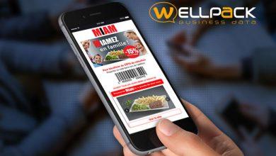 Photo de La stratégie d'acquisition locale par SMS enrichi: Les raisons du succès!
