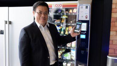 Photo de TNG Wallet, 115 millions de dollars pour accélérer en Asie du Sud-Est