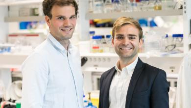 Photo de Eligo Bioscience lève 20 millions de dollars pour être plus précis que les antibiotiques