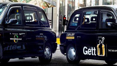 Photo de Citymapper et Gett s'allient pour créer l'itinéraire de transport idéal à Londres
