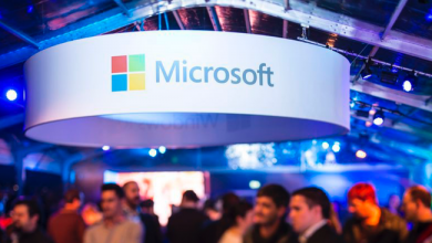 Photo de Microsoft Experiences17: 5 speakers à ne pas manquer mercredi 4 Octobre 2017