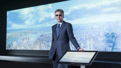 Photo de SAP débourse 2,4 milliards de dollars pour se renforcer dans le cloud