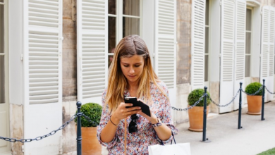 Photo de Commerce unifié: le défi de l'identification client
