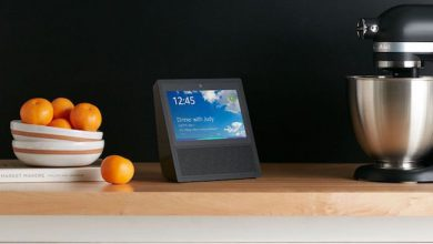 Photo de Google vs Amazon : YouTube disparait (encore) de l'Echo Show et de la Fire TV