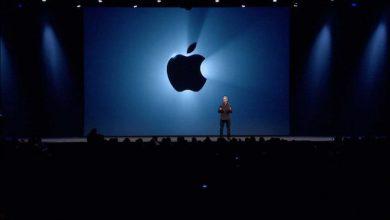 Photo de A la demande de Bruxelles, l'Irlande va récupérer les 13 milliards d'euros d'impôts impayés par Apple