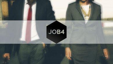Photo de Ils recrutent : Job4, Digital Prod, Clémentine