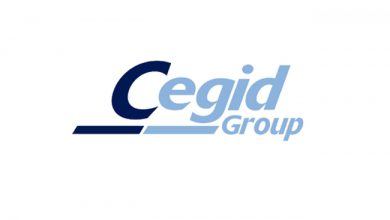 Photo de Ils recrutent : Cegid, Manageo, Happy to Meet You