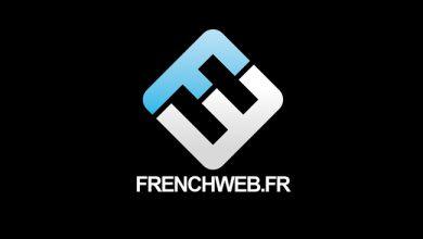 Photo de Ils recrutent : FrenchWeb, Valenciennes Métropole, Clémentine