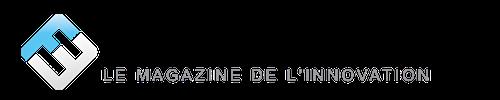 FrenchWeb.fr