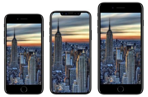 Photo de iPhone Week (et pas que)!
