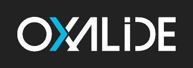 logo Oxalide