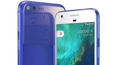 Photo de Google s'offre 2 000 ingénieurs HTC pour 1,1 milliard de dollars