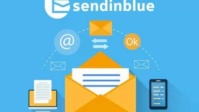 Photo de SendinBlue lève 30 millions d'euros pour développer son offre d'eMailing
