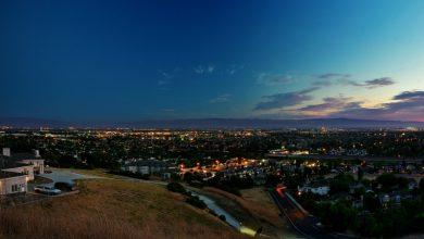 Photo de 9 choses que j'ai apprises en 9 ans de Silicon Valley