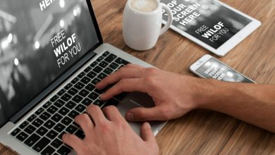 Photo de [Numbers] Pour 87% des dirigeants PME ETI, la transformation digitale n'est pas primordiale