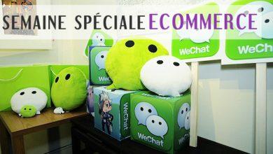 Photo de Le jour où j'ai découvert que WeChat & WhatsApp n'avaient rien à voir : merci Hong Kong !