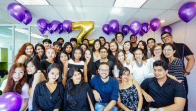 Photo de Zilingo lève 17 millions de dollars pour s'étendre en Indonésie