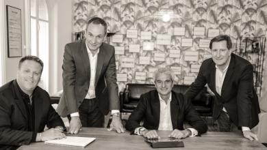 Photo de Day One E&P débloque une enveloppe de 50 millions d'euros avec la famille Leclercq