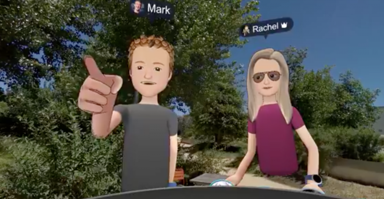 Nokia arrête le développement de sa caméra de réalité virtuelle