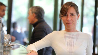 Photo de Télémédecine : Hellocare lève 2 millions d'euros